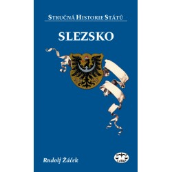 Slezsko: Rudolf Žáček ELEKTRONICKÁ KNIHA